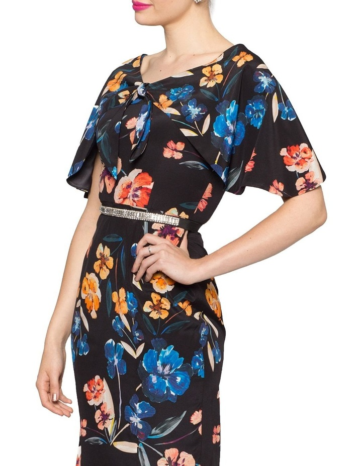 Flowers For Me Dress image 4