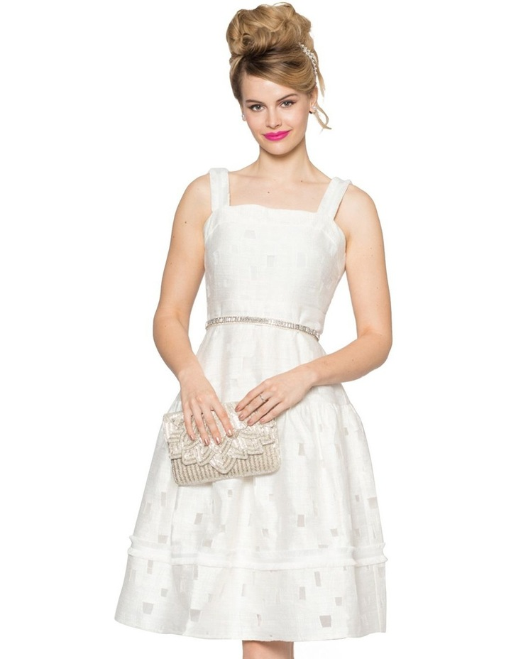 The Only Chance Dress image 1