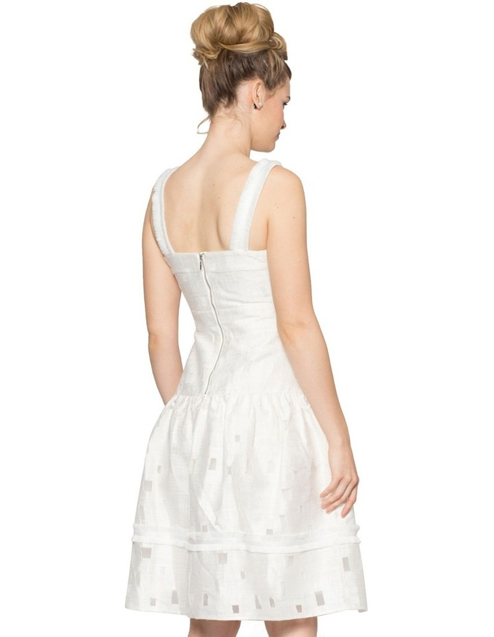 The Only Chance Dress image 3