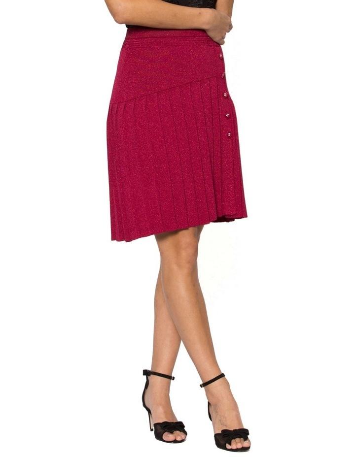 Heartbreaker Skirt image 1