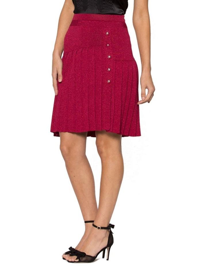 Heartbreaker Skirt image 2