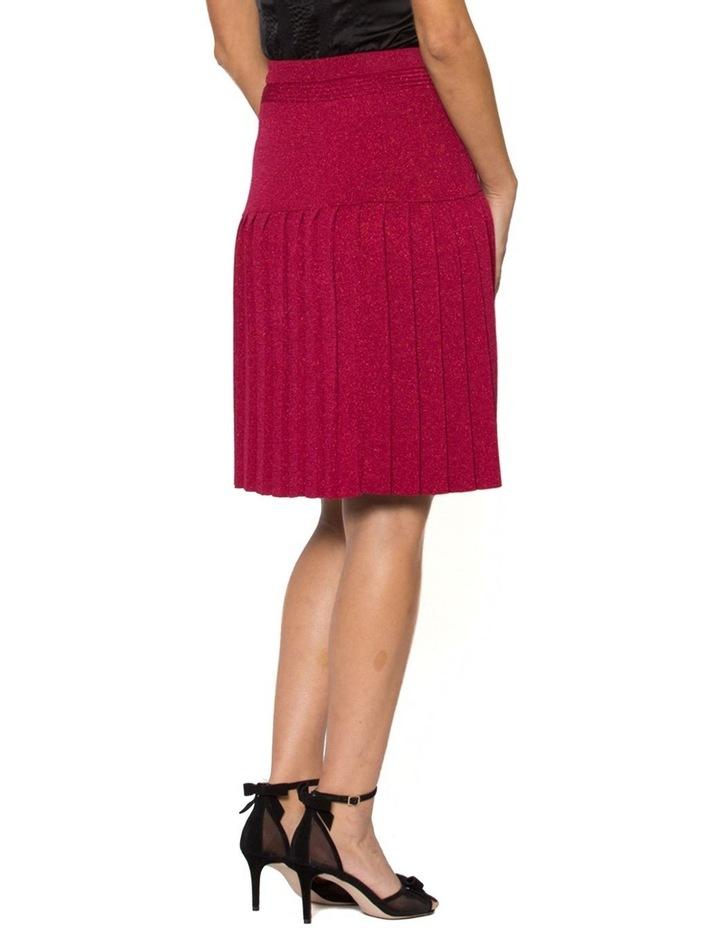 Heartbreaker Skirt image 3