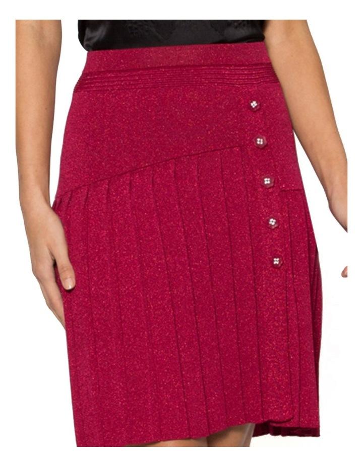 Heartbreaker Skirt image 4
