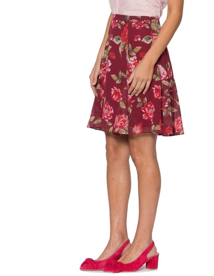 Lucky Charm Skirt image 2