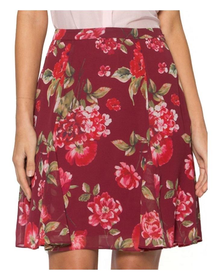 Lucky Charm Skirt image 4