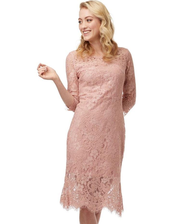 Lovely Dress image 1