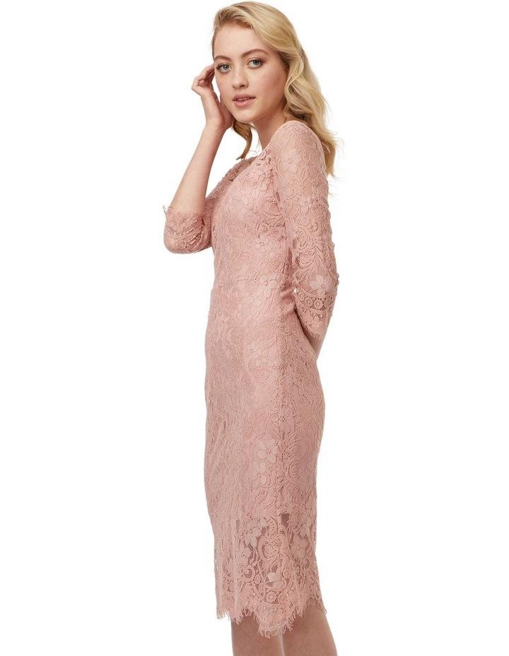 Lovely Dress image 2