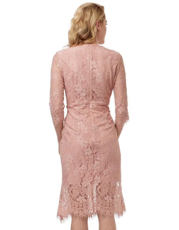 Lovely Dress image 3