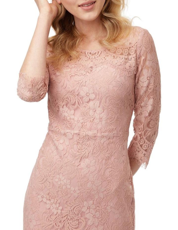 Lovely Dress image 4
