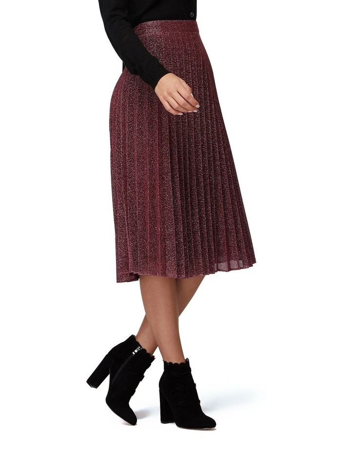 Bewitching Hour Skirt image 1