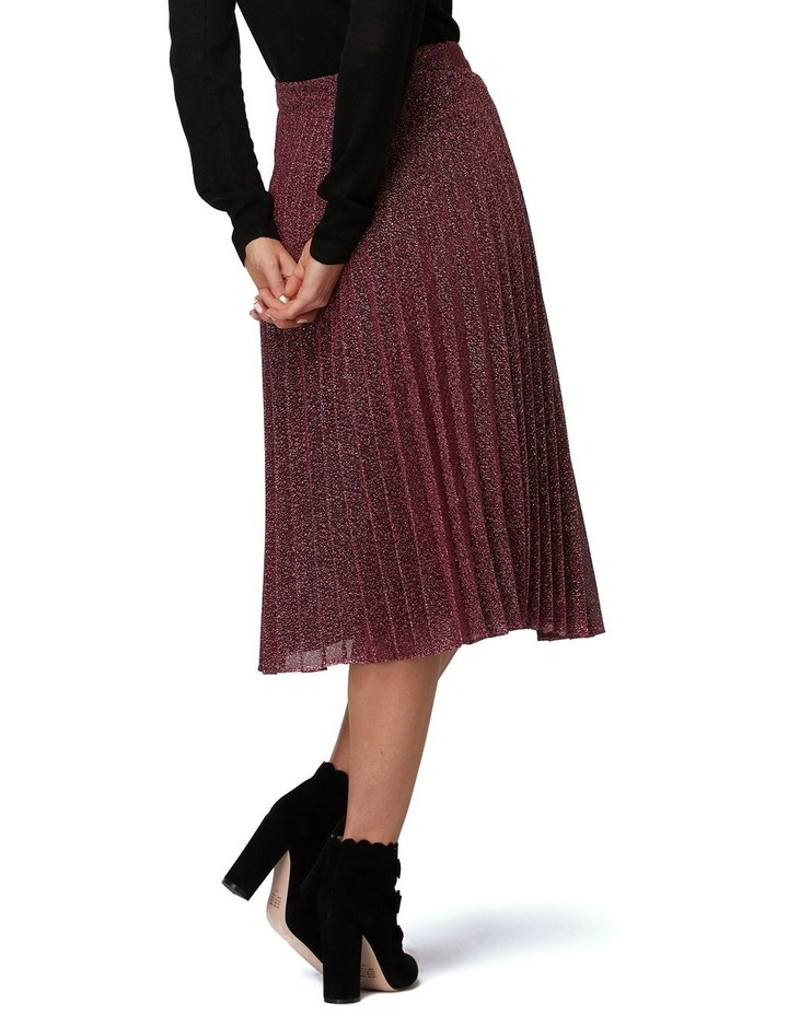 Bewitching Hour Skirt image 2