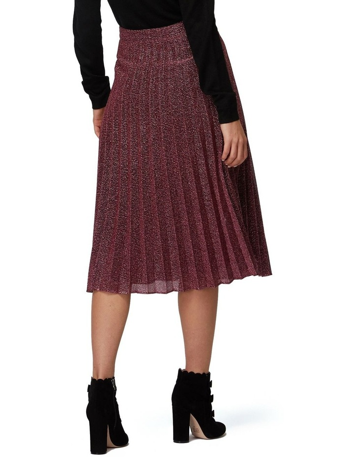 Bewitching Hour Skirt image 3