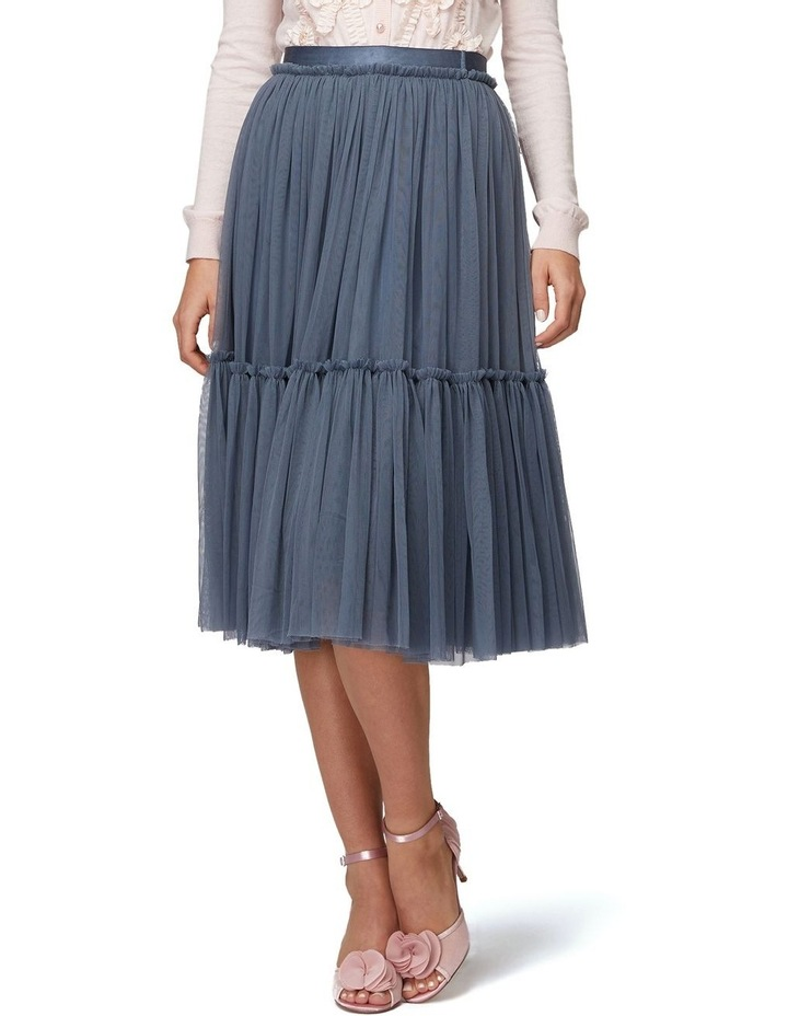 Finders Keepers Skirt image 1