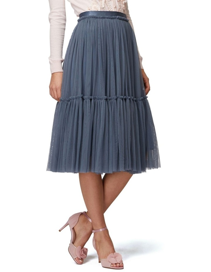 Finders Keepers Skirt image 2