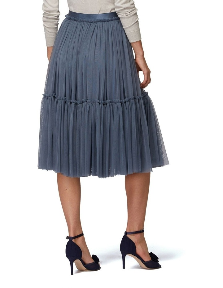 Finders Keepers Skirt image 3