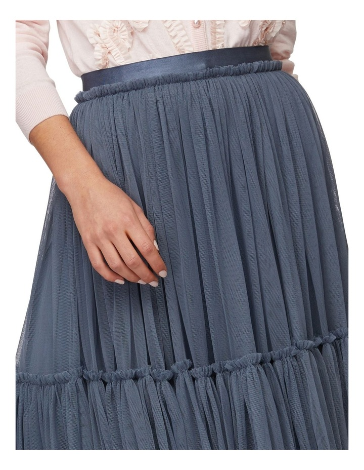 Finders Keepers Skirt image 4