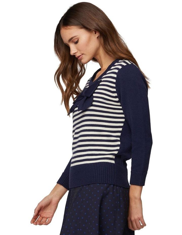 Hello Sailor Knit image 2