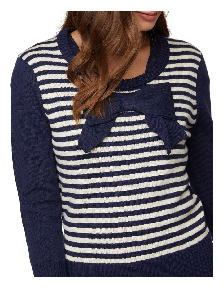 Hello Sailor Knit image 4