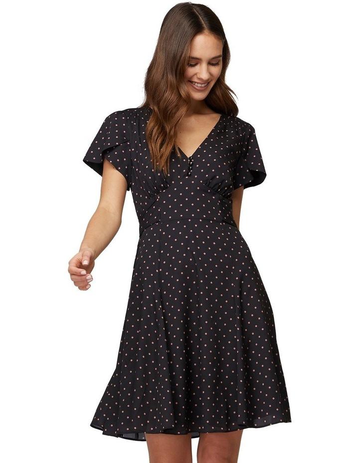 Last One Standing Dress image 1