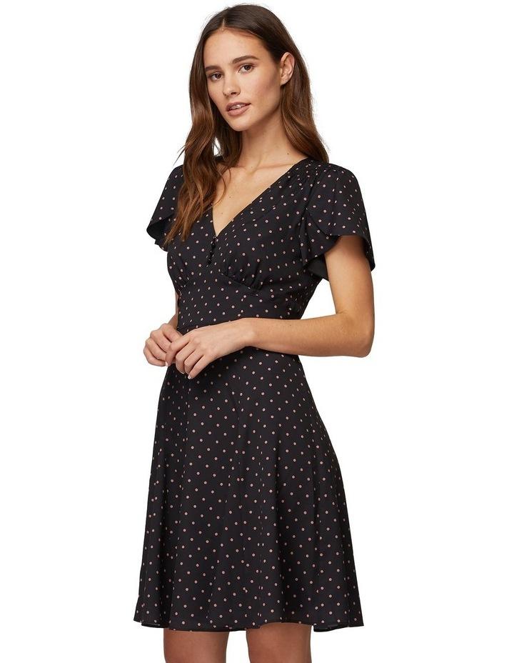 Last One Standing Dress image 2
