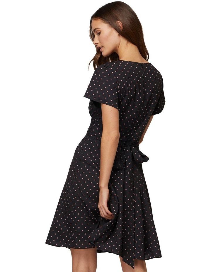 Last One Standing Dress image 3