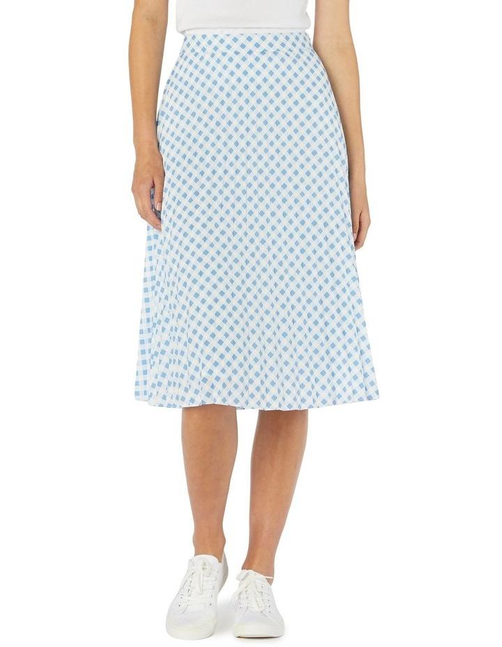 Cherish Skirt image 1