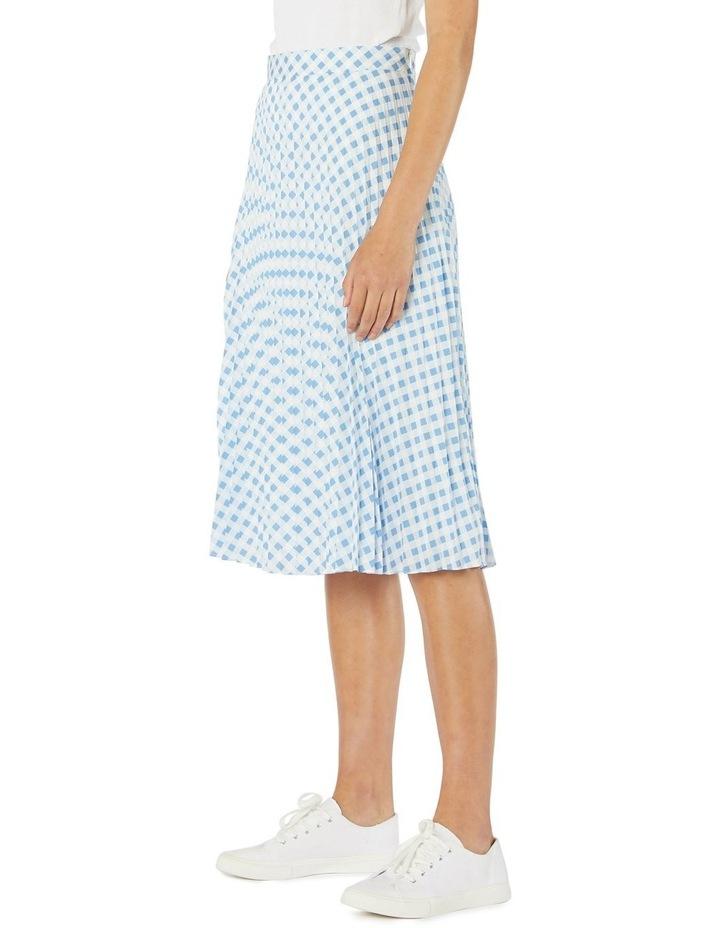 Cherish Skirt image 2