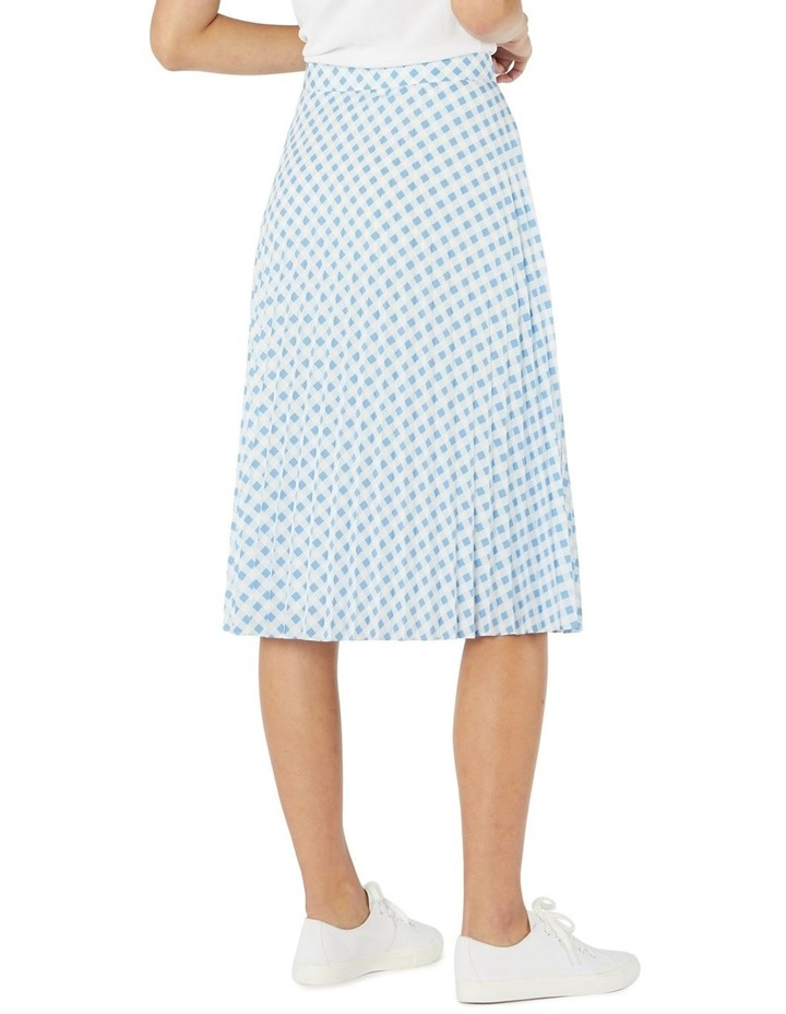 Cherish Skirt image 3