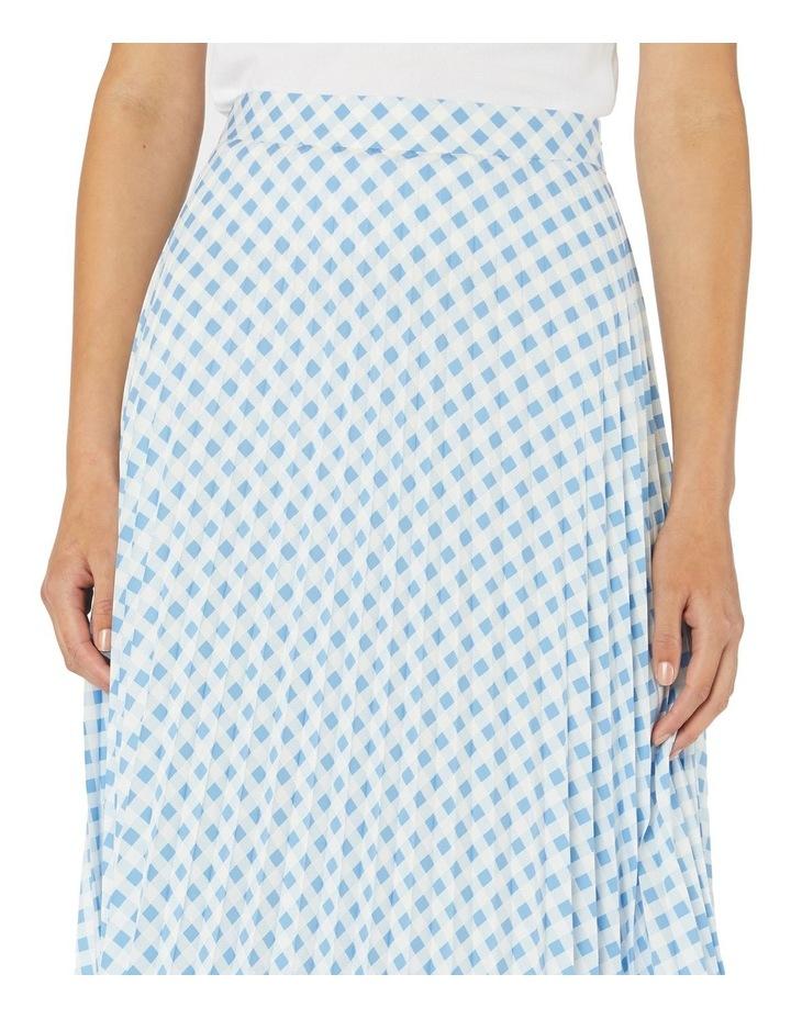 Cherish Skirt image 4