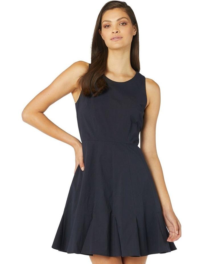 Match Point Dress image 1