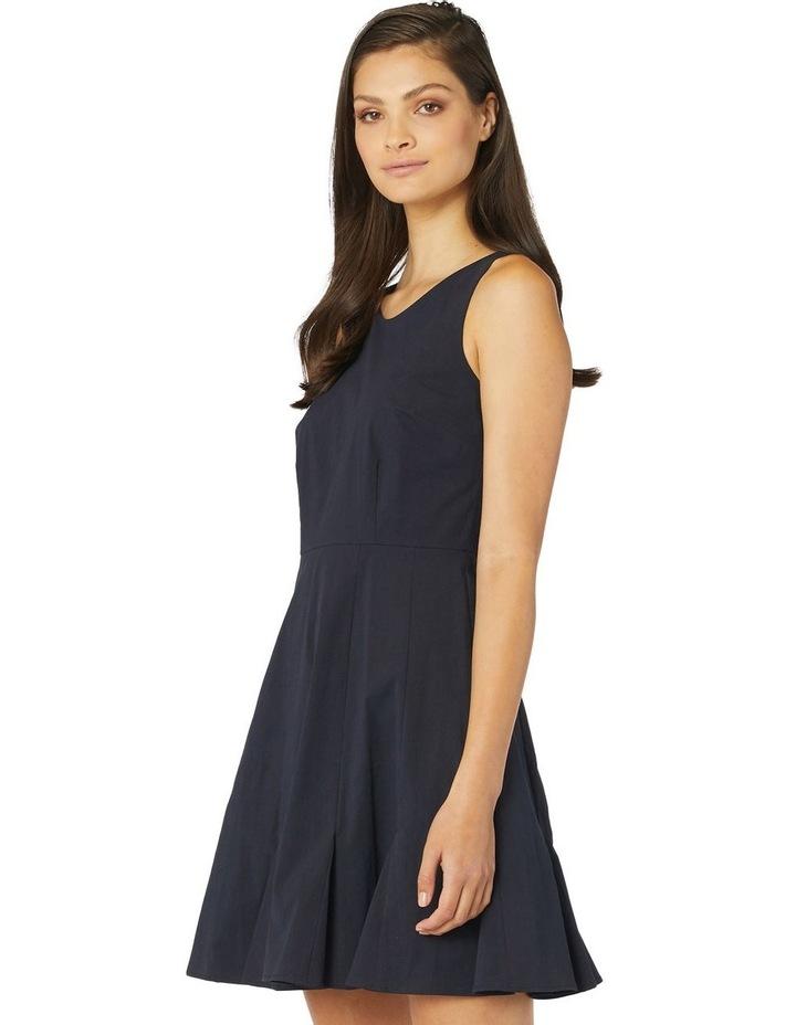 Match Point Dress image 2
