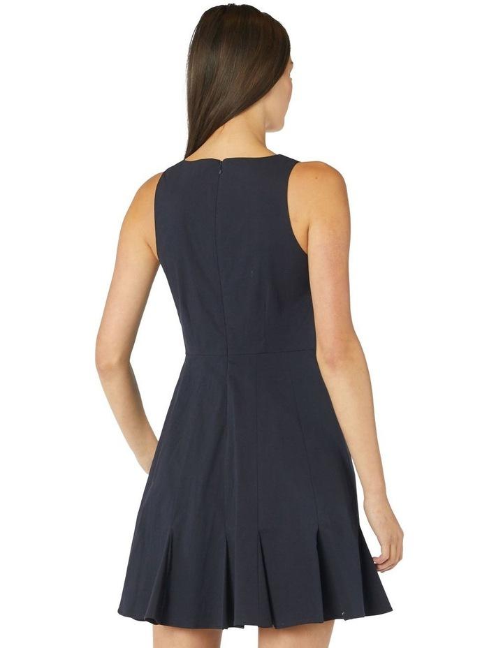 Match Point Dress image 3