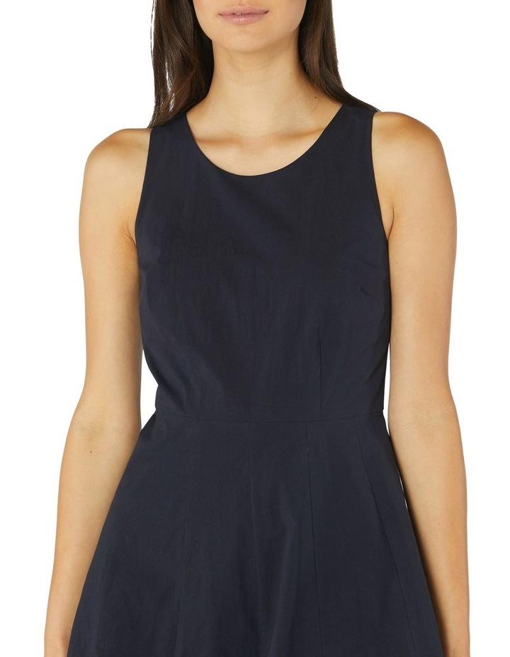 Match Point Dress image 4
