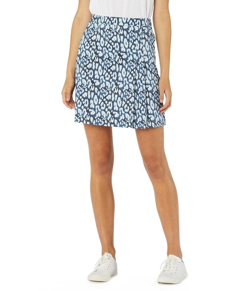 Jasmine Skirt image 1