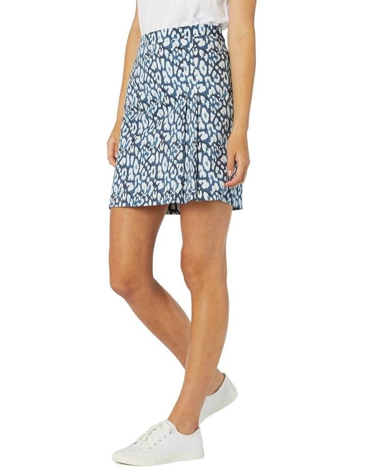 Jasmine Skirt image 2