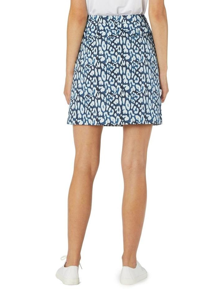 Jasmine Skirt image 3