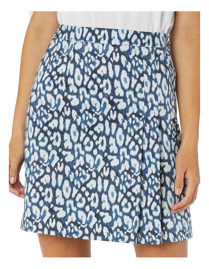 Jasmine Skirt image 4
