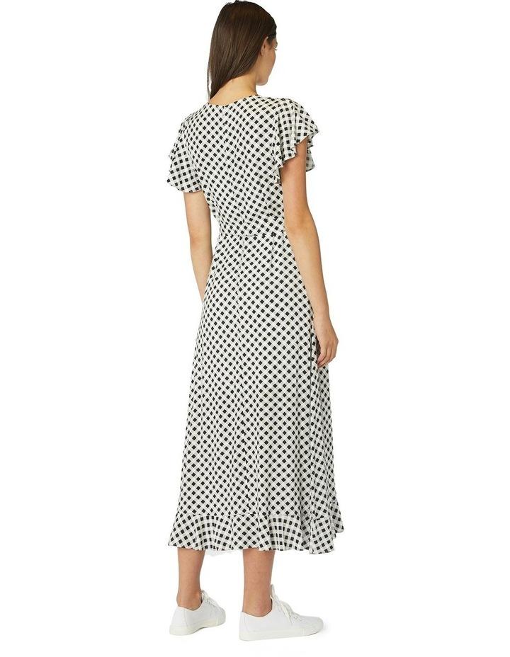 Amore Maxi Dress image 3