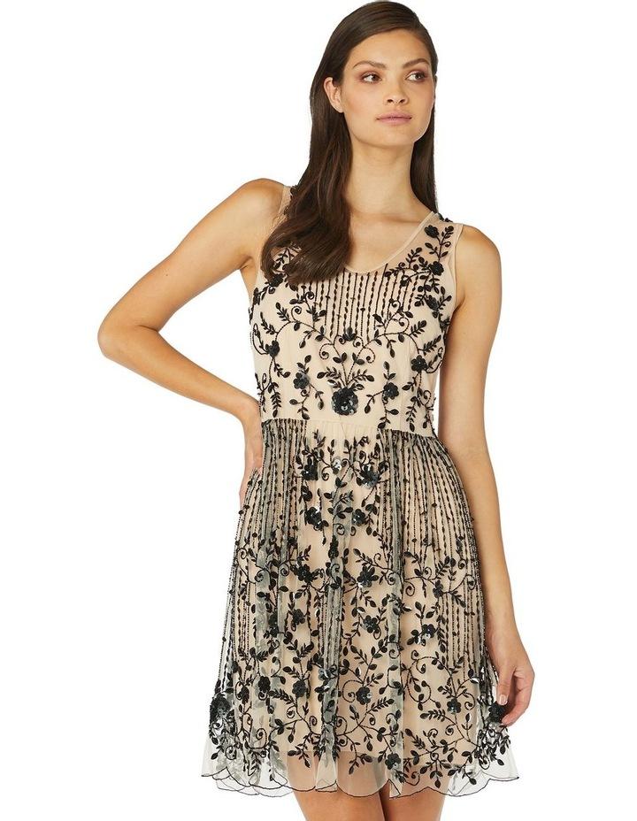 My Fair Lady Dress image 1