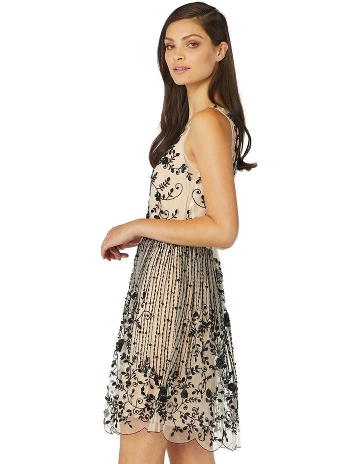 My Fair Lady Dress image 2