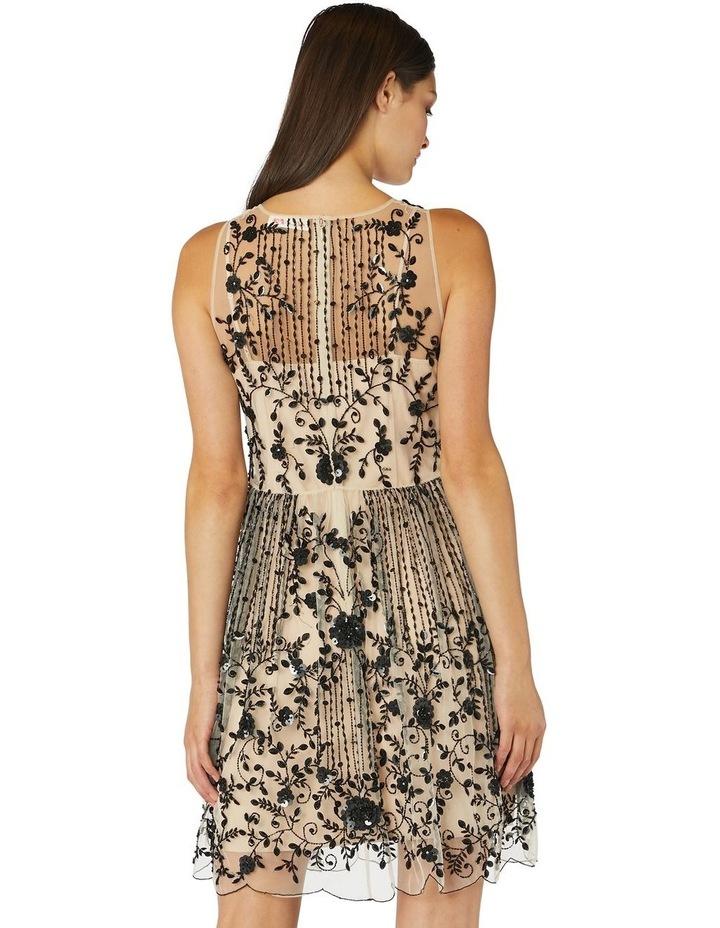 My Fair Lady Dress image 3