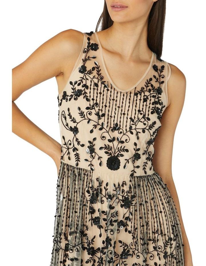 My Fair Lady Dress image 4