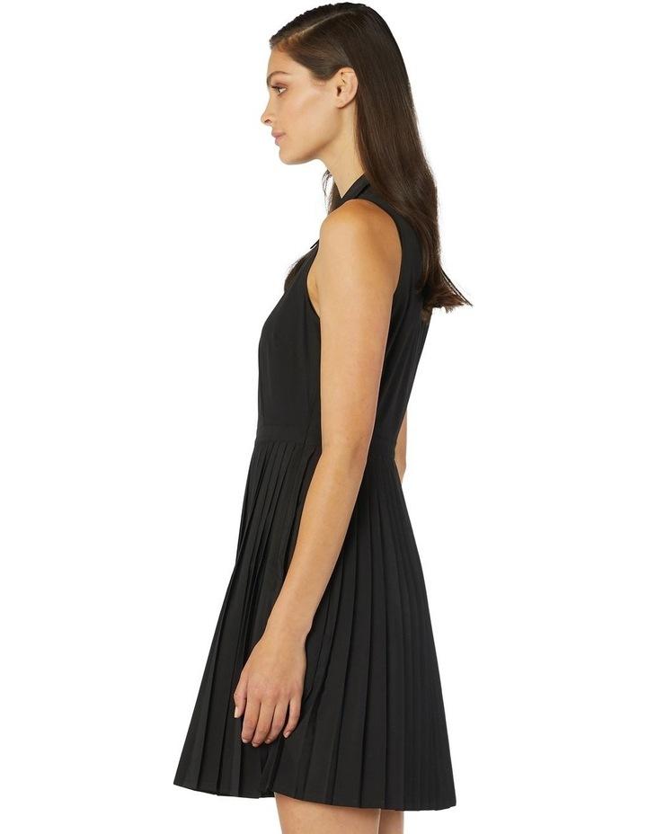 Confessions Dress image 2