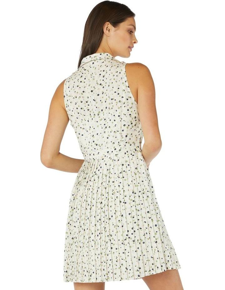 Confessions Dress image 3