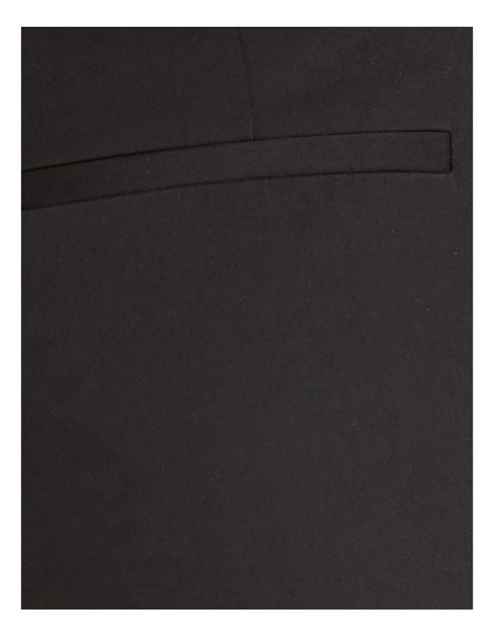 Tia Suit Pant image 4