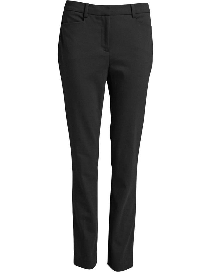 Tia Suit Pant image 5
