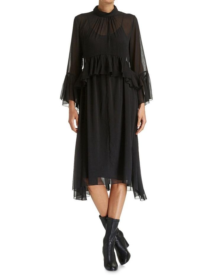 Patsy Dress image 1