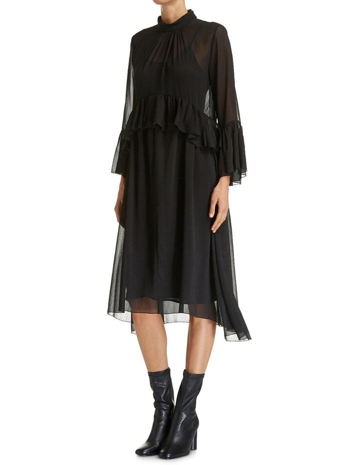 Patsy Dress image 2