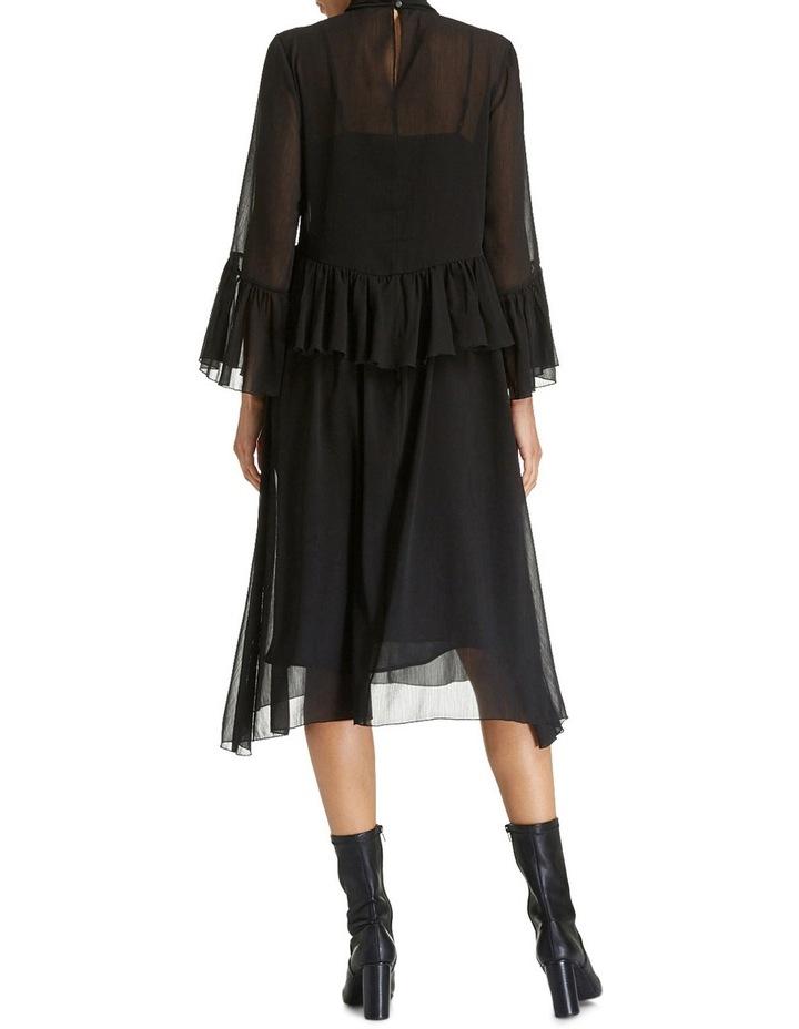 Patsy Dress image 3