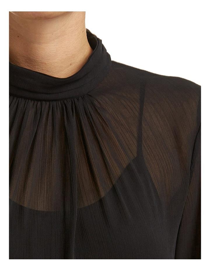 Patsy Dress image 4